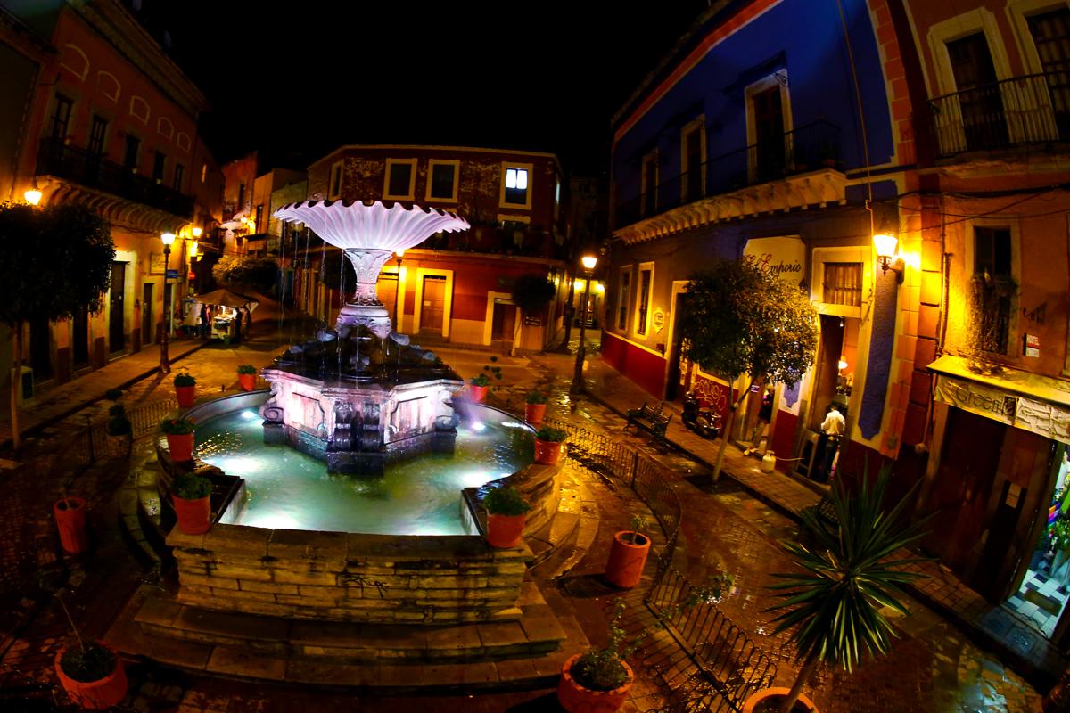 plaza-del-baratillo2