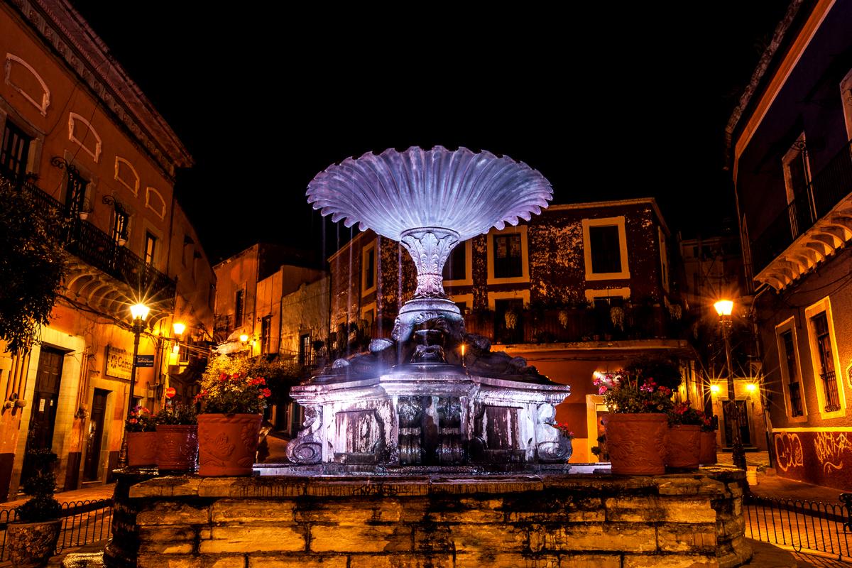 plaza-del-baratillo4