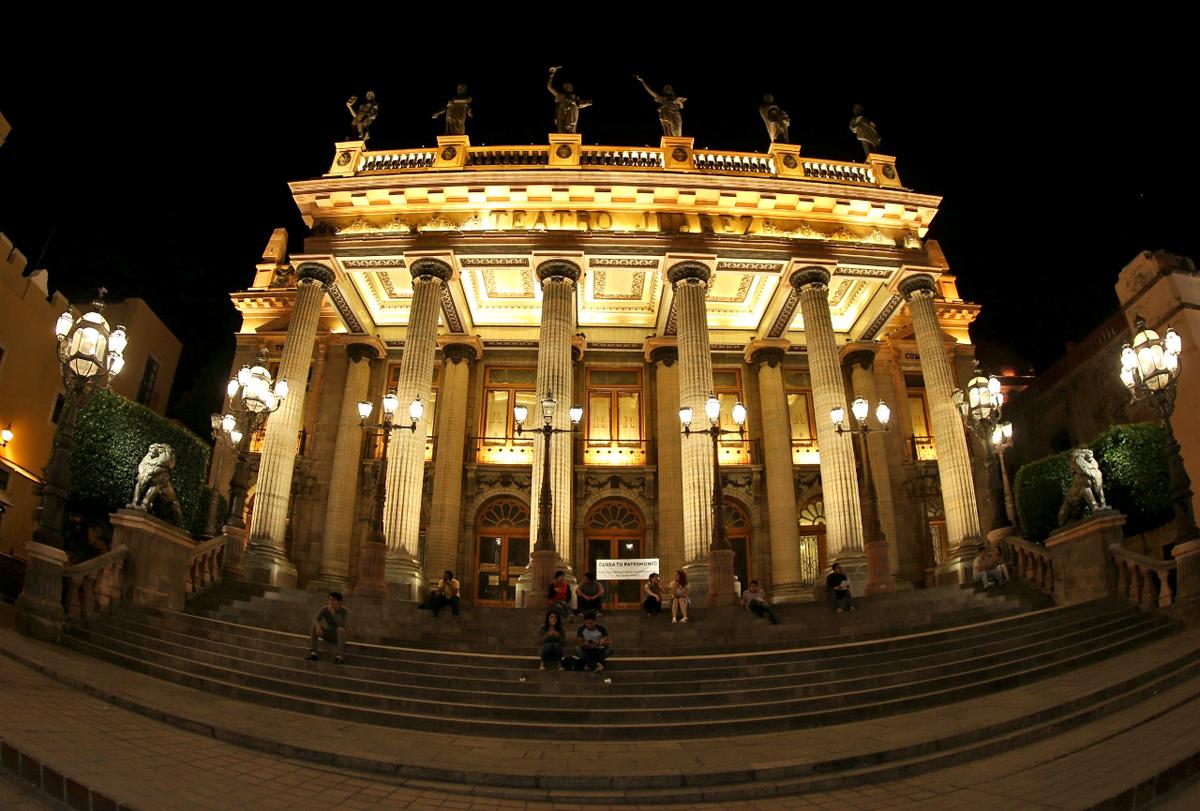 teatro-juarez4